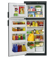 dometic-dm2852-refrigerator.jpg
