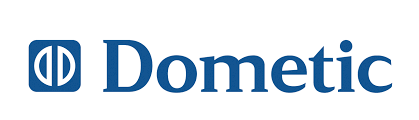 Dometic parts and products brought to you by Seek Adventure LLC!